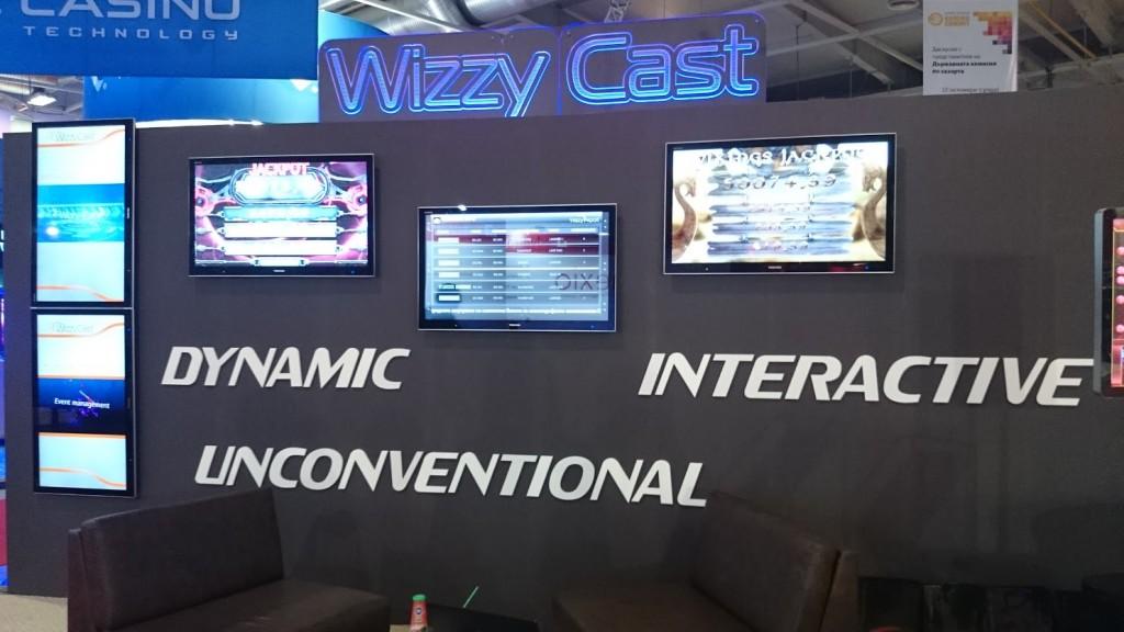 snimka wizzycast