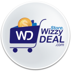 Store.WizzyDeal.com