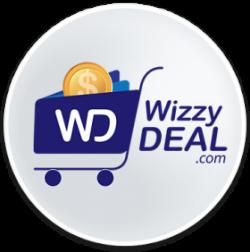Wizzy Deal