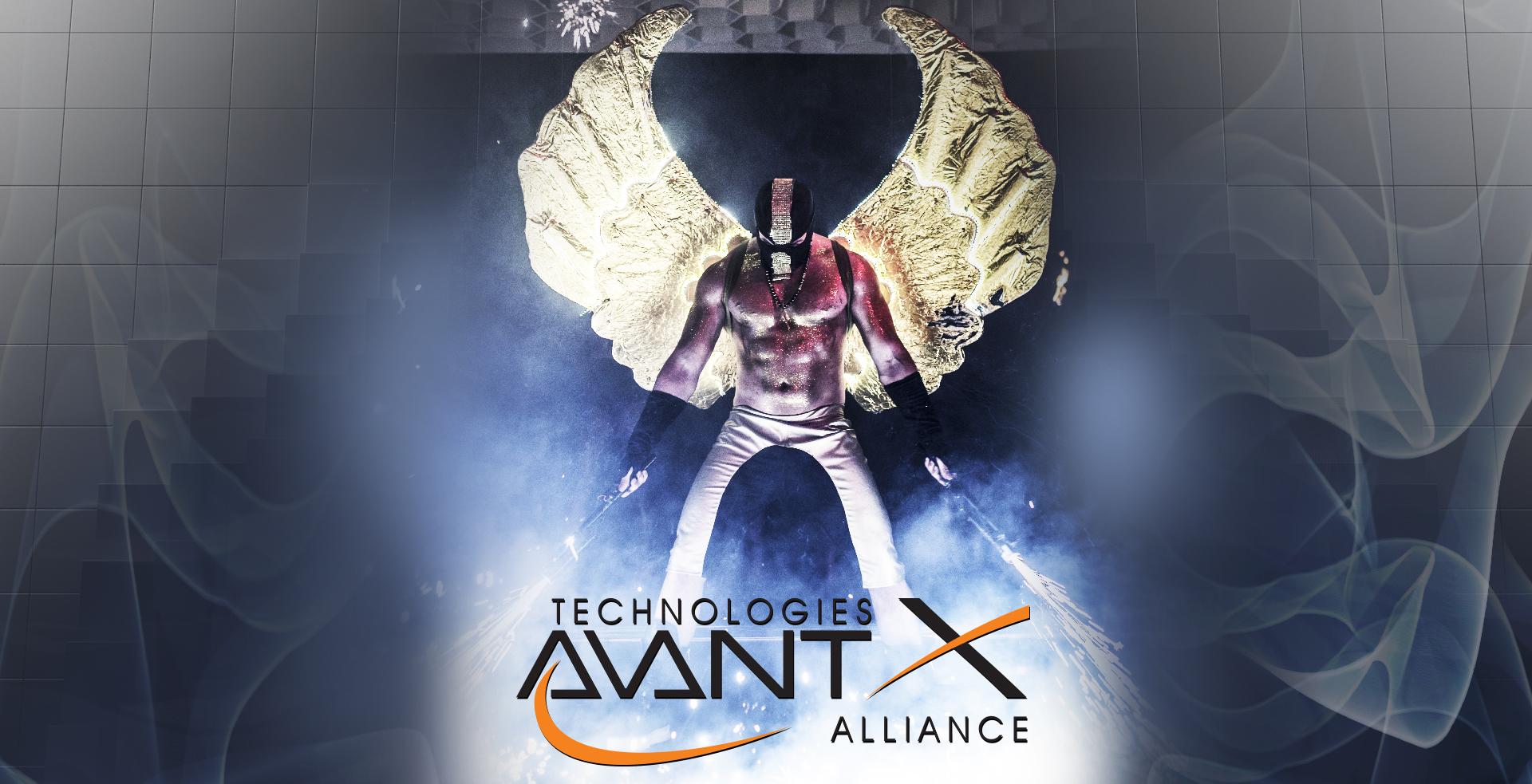 Avant-X_7