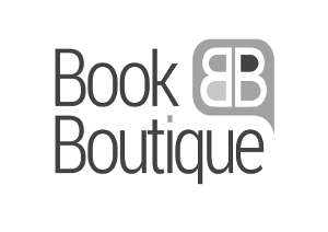 Book Boutique