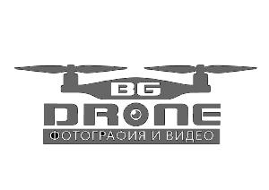 BG Drone
