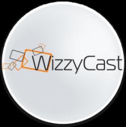 Wizzy Cast